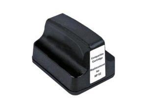 Compatible Ink Cartridges for Hewlett-Packard (HP)