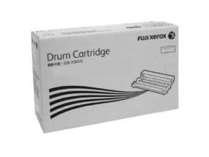 Fuji Xerox Genuine Drum Unit