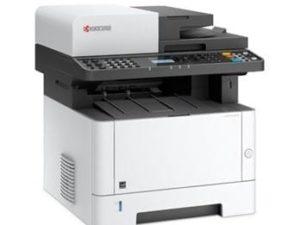 Kyocera Printers