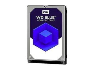 "Drives - HDD 2.5"""