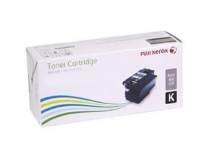 Fuji Xerox Genuine Toner