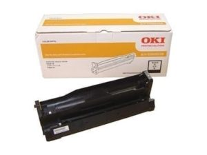 Oki Genuine Drum Unit
