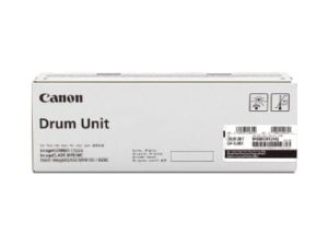Canon Drum Units