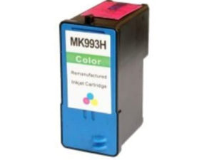 Compatible Ink Cartridges for Dell