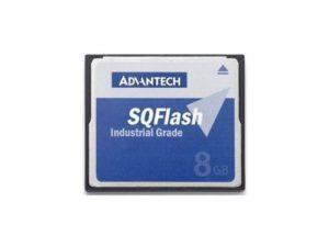 Memory - Compact Flash