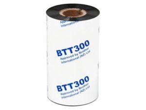 BTT300SW