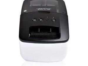QL700