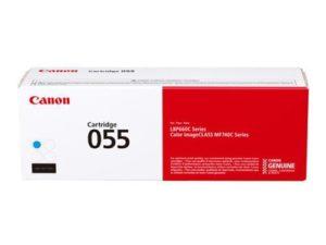 CART055C