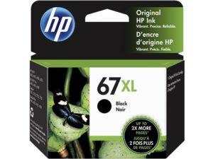 HP3YM57A